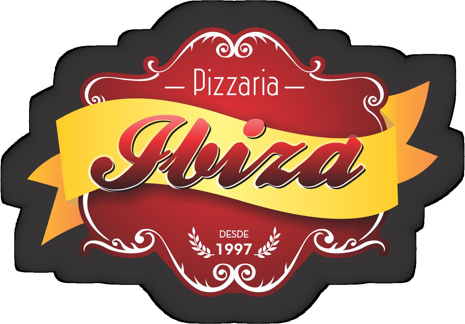 ibizapizzaria.com.br